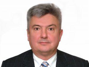 Андрей Когтев назначен полномочным представителем губернатора Самарской области при Президенте РФ