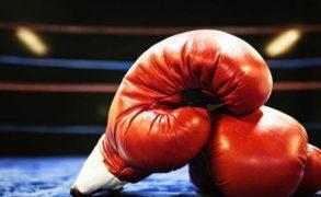 В Елабуге стартовал всероссийский турнир по боксу