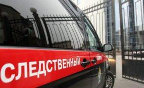 СК проверит информацию об отказе в оперативной помощи актеру Марьянову