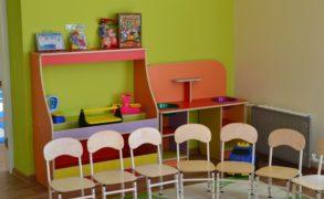 В минобрнауки РТ рассмотрят варианты отмены «абонентской платы» в детсадах