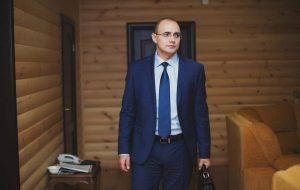 В Мордовии арестован член «команды Меркушкина» в связи с делом о хищении 10 миллионов рублей