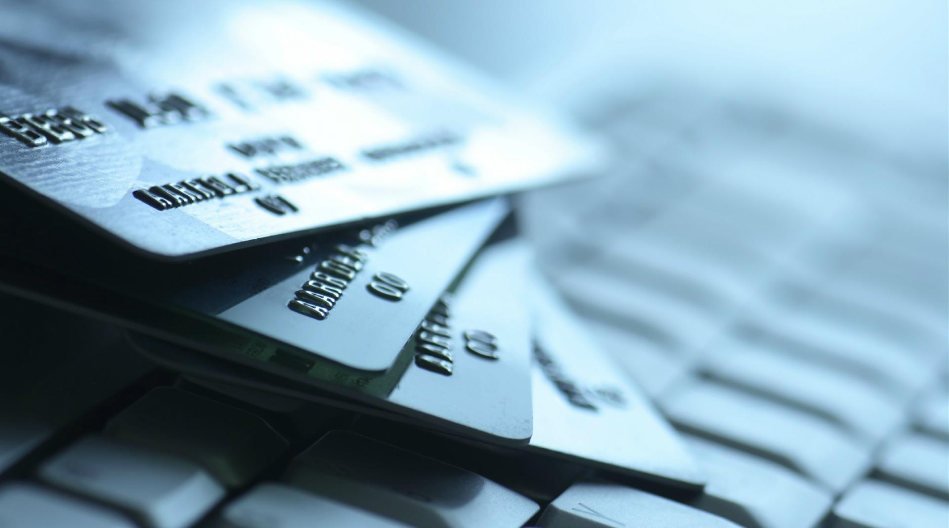 Онлайн кредитование для вас