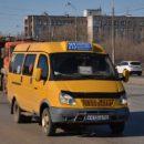 Самарские депутаты предлагают разрешить перевозчикам отменять невостребованные маршруты