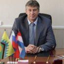 В Самарской области главу Нефтегорского района задержали за взятку