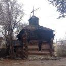 В Самаре к декабрю восстановят башню на улице Водников