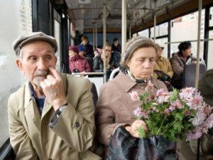 В Самарской области лимит поездок по транспортной карте увеличится до 90