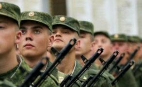 Татвоенкомат: Татарстанским призывникам теперь готовят в вагоне-ресторане