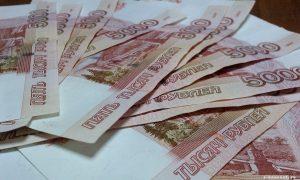 В Самарской области 1200 человек задолжали за свет более 36 миллионов рублей