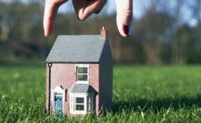 90 процентов земельных участков, предоставляемых многодетным семьям, не обеспечены инфраструктурой