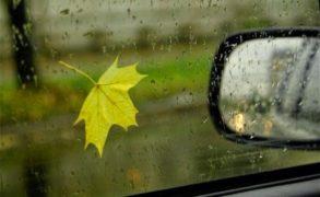 Татарстанцев предупреждают об ухудшении погодных условий