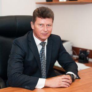 До 6 млн россиян ездят без полиса ОСАГО
