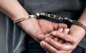 В Татарстане 36-летний мужчина убил своего брата