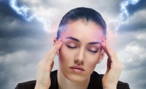 Из-за сильной магнитной бури могут пострадать не только люди, но и техника