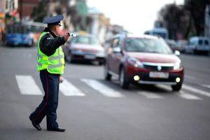 В связи с праздниками в Самаре перекроют несколько улиц