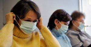 Чем грипп опасен для вашего сердца?