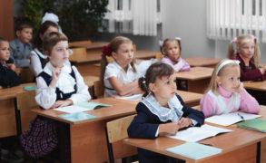 Миллион за татарский: мама из Казани потребовала возместить моральный ущерб за изучение сыном неродного языка
