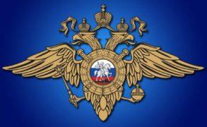 МВД Татарстана проводит опрос общественного мнения о работе органов внутренних дел РТ