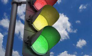 В исторической части Елабуги поменяют светофоры