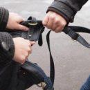 Самарская пенсионерка бросилась в погоню за грабителем