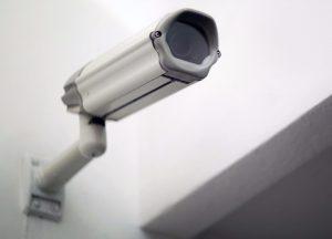 Настадионе «Самара Арена» планируется установить 48камер видеонаблюдения