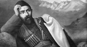 В Самаре проведут межнациональный праздник ко Дню рождения основоположника осетинского языка