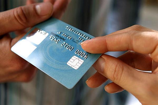 Что такое кредитная карта для простого обывателя?