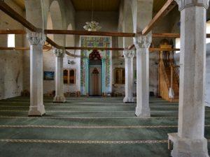 Власти Самары отказали в строительстве новой мечети