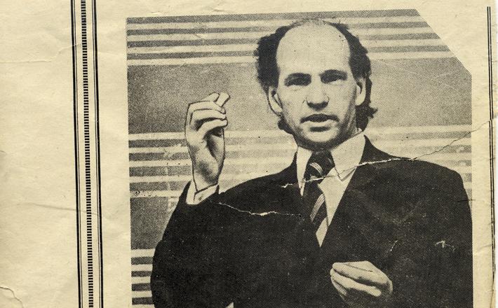 Три концерта на ВДНХ дали колыванцы в 1968-м
