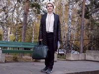 Новосибирская учительница считает, что часть школьных знаний бесполезна