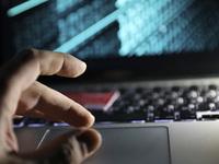 Финансовые пирамиды заняли топ-30 запросов в Сети
