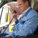 В Самаре набазе станции скорой помощи создадут единый диспетчерский центр