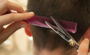 Не понравилась стрижка: мужчина зверски убил парикмахера