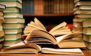 Татарстан вошел в тройку самых читающих регионов страны
