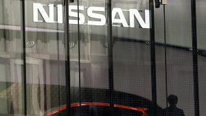 Nissan нарушал процедуру проверки качества выпускаемых машин последние 20 лет