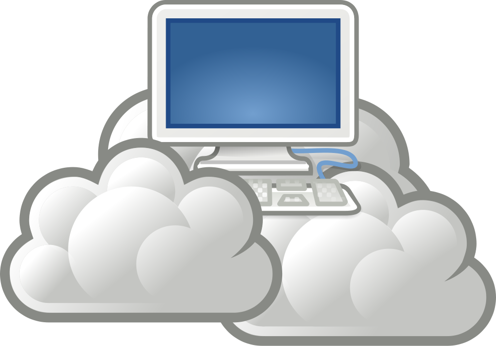 «Облачный атлас»: нужны ли вашему бизнесу cloud-технологии