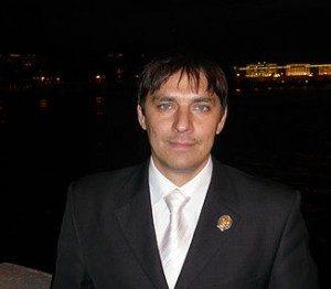 В России выпустят кабриолет «Крым» на базе LADA Kalina