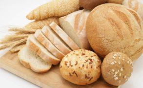 Создан ГОСТ на российские хлебобулочные изделия для детского питания
