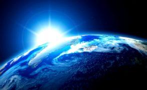 Названы страны, лидирующие по выбросу мусора в космос