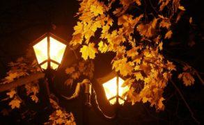Ночью в Татарстане температура опустится до -8