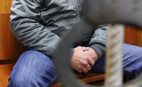От преступлений татарстанца пострадали 10 подростков