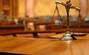 В Татарстане арестован признавшийся в людоедстве