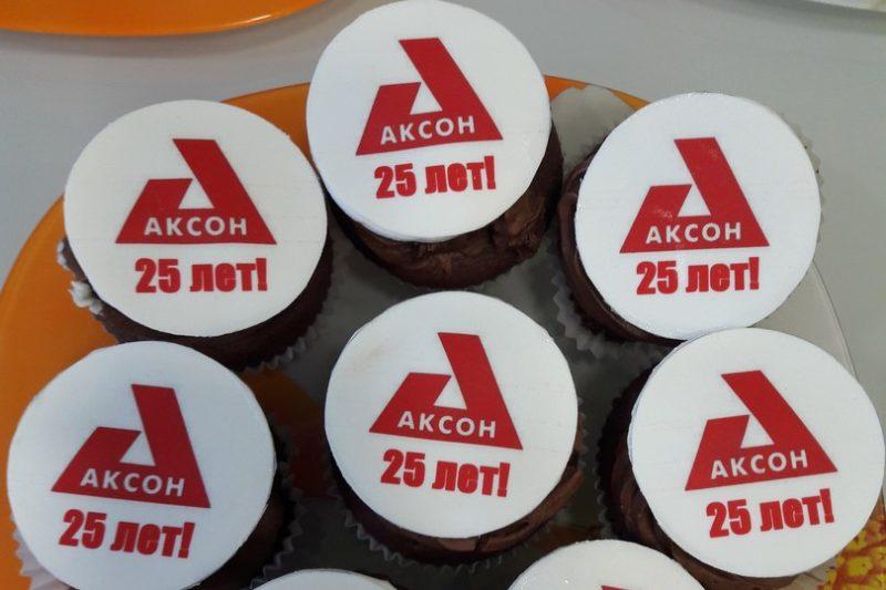 Андрей Озеров в день 25-летия «Аксона» будет гулять по крышам Петербурга