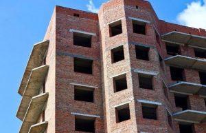 В Самаре помогут обманутым дольщикам и достроят семь зданий