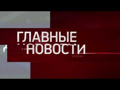 Александр Добровинский: адвокат или шоумен?