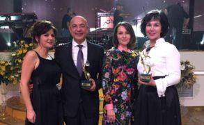 Врачи из Татарстана стали лучшими пластическими хирургами и косметологами года