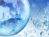 Общественники предлагают управлять водоснабжением централизованно