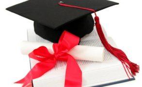 В Елабуге наградили лучших студентов