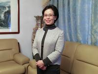 ГЭН ЛИПИН: Китай в новой эпохе