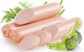 Роскачество: Молочные сосиски смертельно опасны