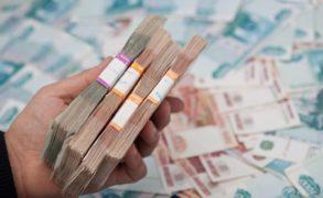 Жительница Казани похитила у пяти родственников 29 млн рублей для инвестирования в производство текстиля